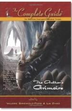 The Author's Grimoire