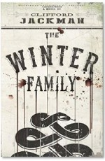 The Winter Family