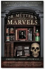 Dr Mutter's Marvels
