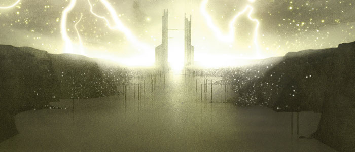 "Review: ""City of Blades"" by Robert Jackson Bennett"