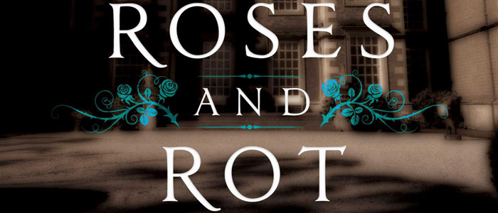 "Review: ""Roses and Rot"" by Kat Howard"