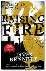 Raising Fire