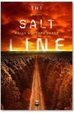 The Salt Line