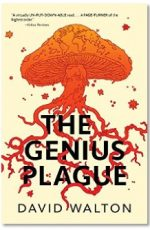 The Genius Plague (2017)