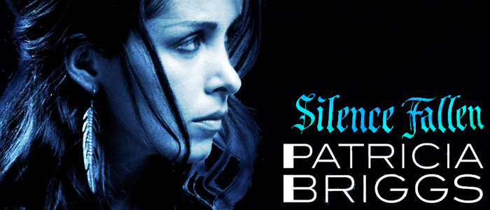 """Silence Fallen"" Adds New Levels and Depths to Favorite Characters"