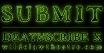 Deathscribe X: Submit