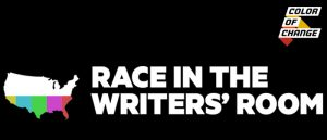 Race in the Writers' Room