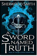 A Sword Named Truth