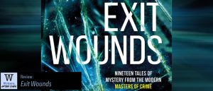 Review: Exit Wounds