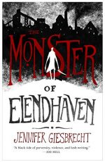 Monster of Elendhaven