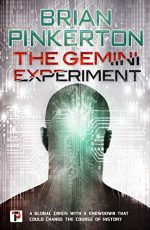 The Gemini Experiment