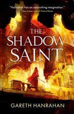 The Shadow Saint