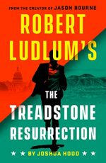 The Treadstone Resurrection