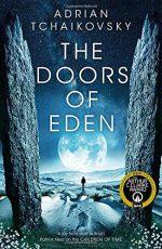 The Doors of Eden
