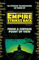 The Empire Strikes Back: From A Certain Point of View