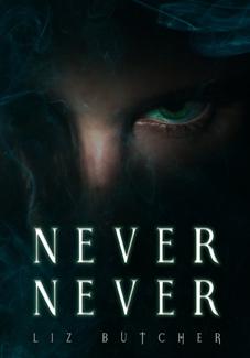 Never Never by Liz Butcher (ebook)